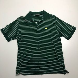 Masters Collection Golf Shirt Polo